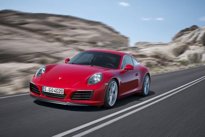 2016-porsche-911-facelift1