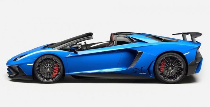 Lamborghini-Aventador-LP-750-4-SV-Roadster-06