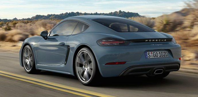 Porsche-718-Cayman-02